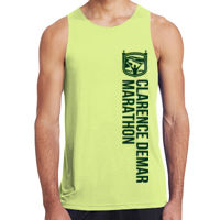 Gildan ADULT Performance® Adult Singlet Thumbnail